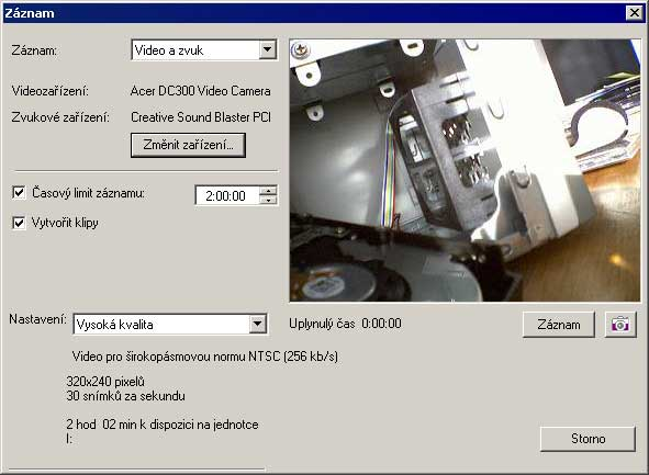 ACER DC300 WINDOWS 8 DRIVERS DOWNLOAD