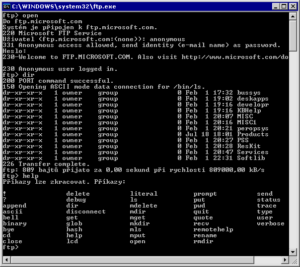 Afterfx.exe command-line options
